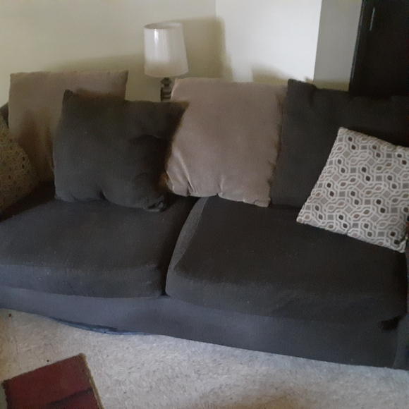 Other - Couches